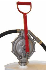 pompe-manuelle